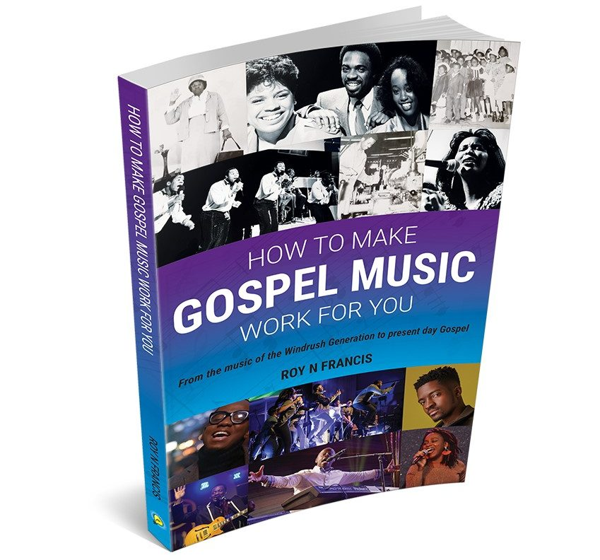 How to Make Gospel Music Work for You - Gospel Music