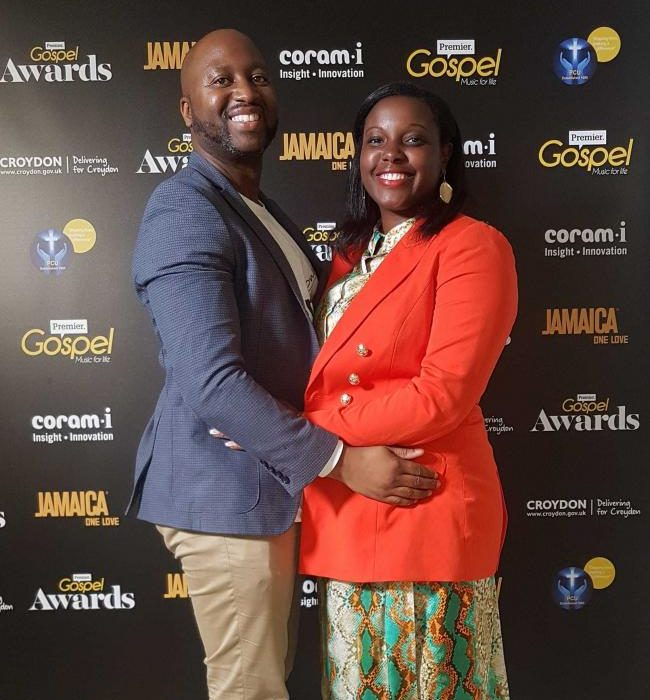 Harrow's Vision TV Online is 'small business of 2021' winner
